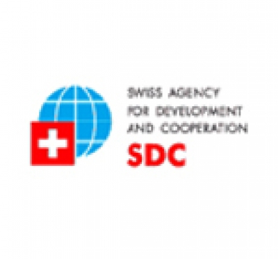Swiss Agency for Development and Cooperation (SDC)