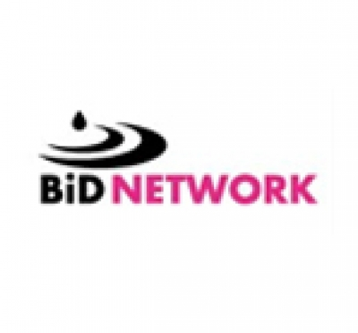 BiD-Network Organization