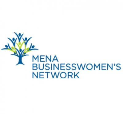 MENA Businesswomen's Network